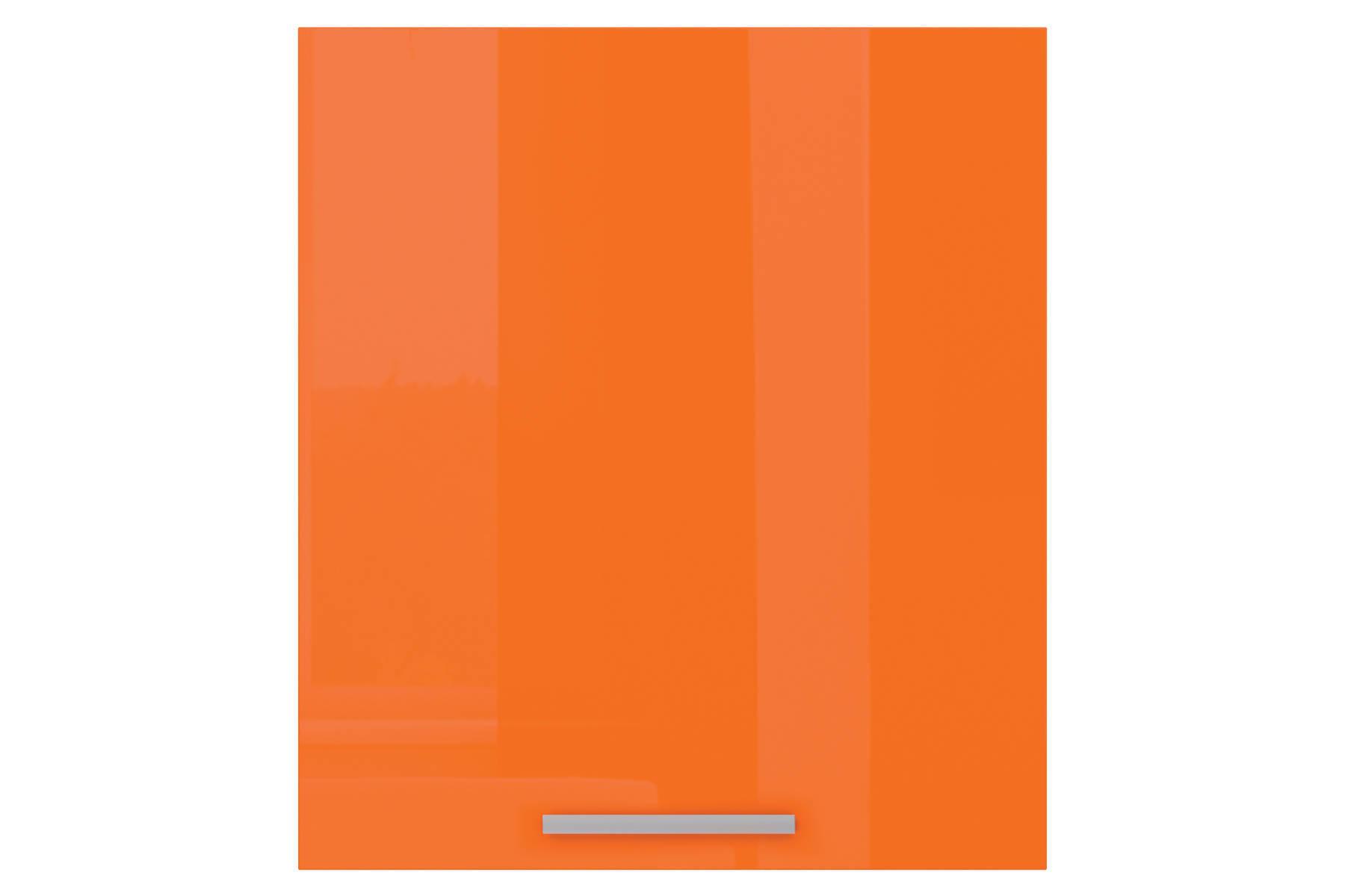 Фасад Хелена СТЛ.276.09 Оранжевый хелена роз свои правила