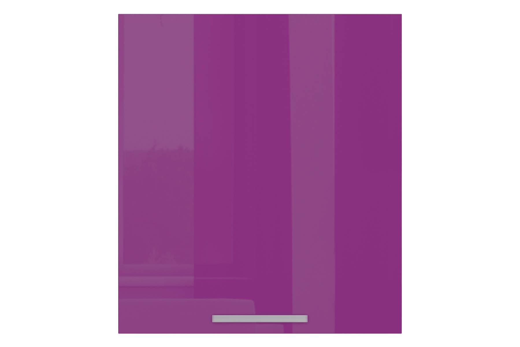 Фасад Хелена СТЛ.276.09 Фиолетовый глянец хелена роз свои правила