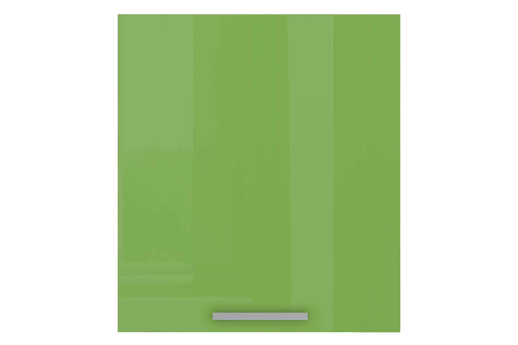 Фасад Хелена СТЛ.276.09 Яблоко глянец хелена роз свои правила