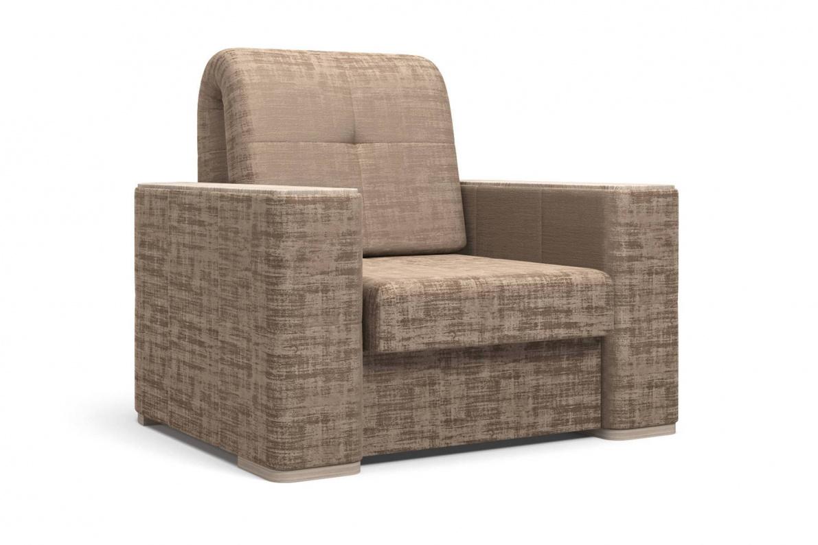 Купить Кресло Ибица в  интернет магазине мебели. Мебельный каталог STOLLINE.