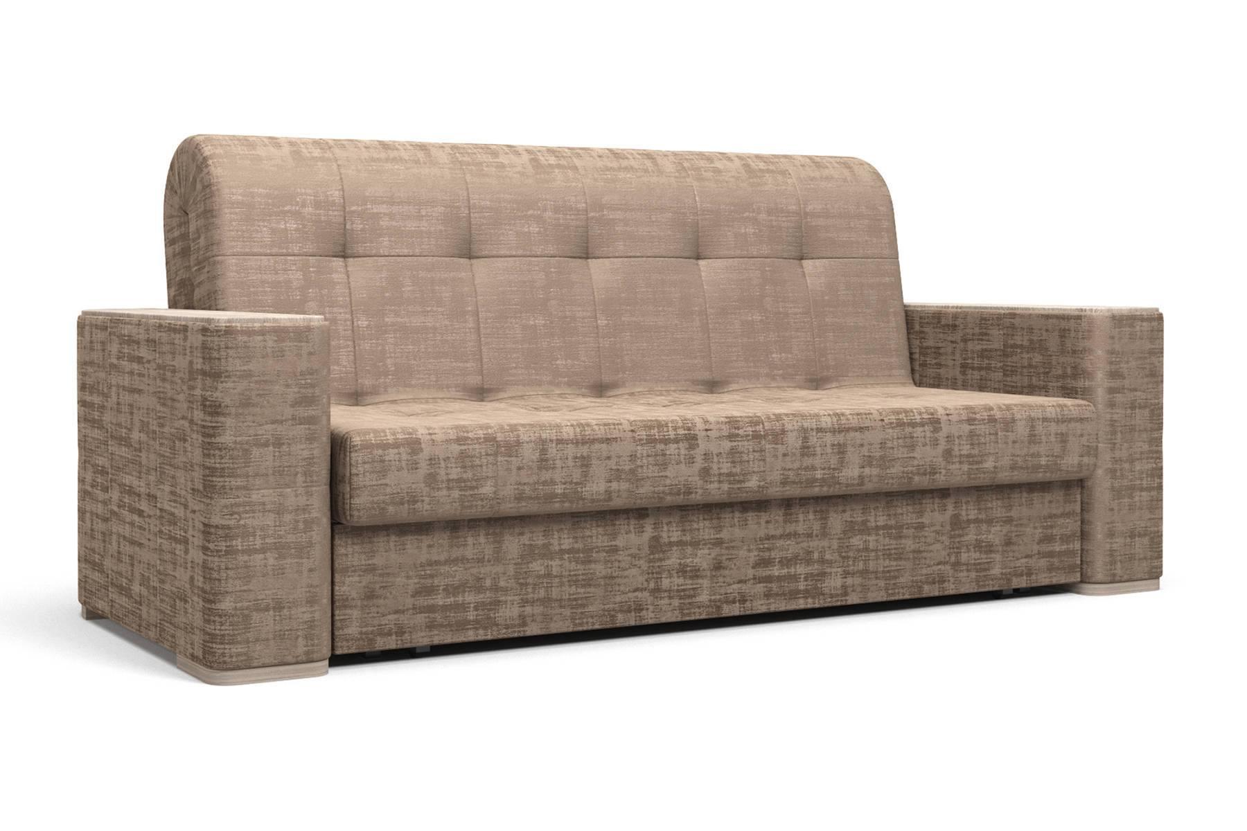 Модульный диван Ибица