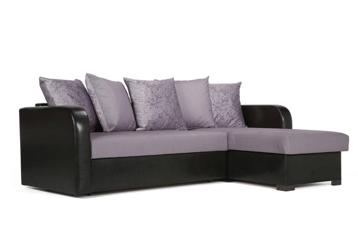 Купить Угловой диван Инес в  интернет магазине мебели. Мебельный каталог STOLLINE.