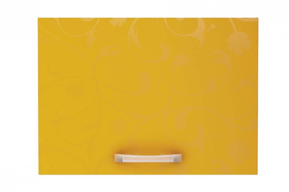 Купить Фасад (ФН-50) Ирис для корпусов ПН-50 Манго в  интернет магазине мебели. Мебельный каталог STOLLINE.