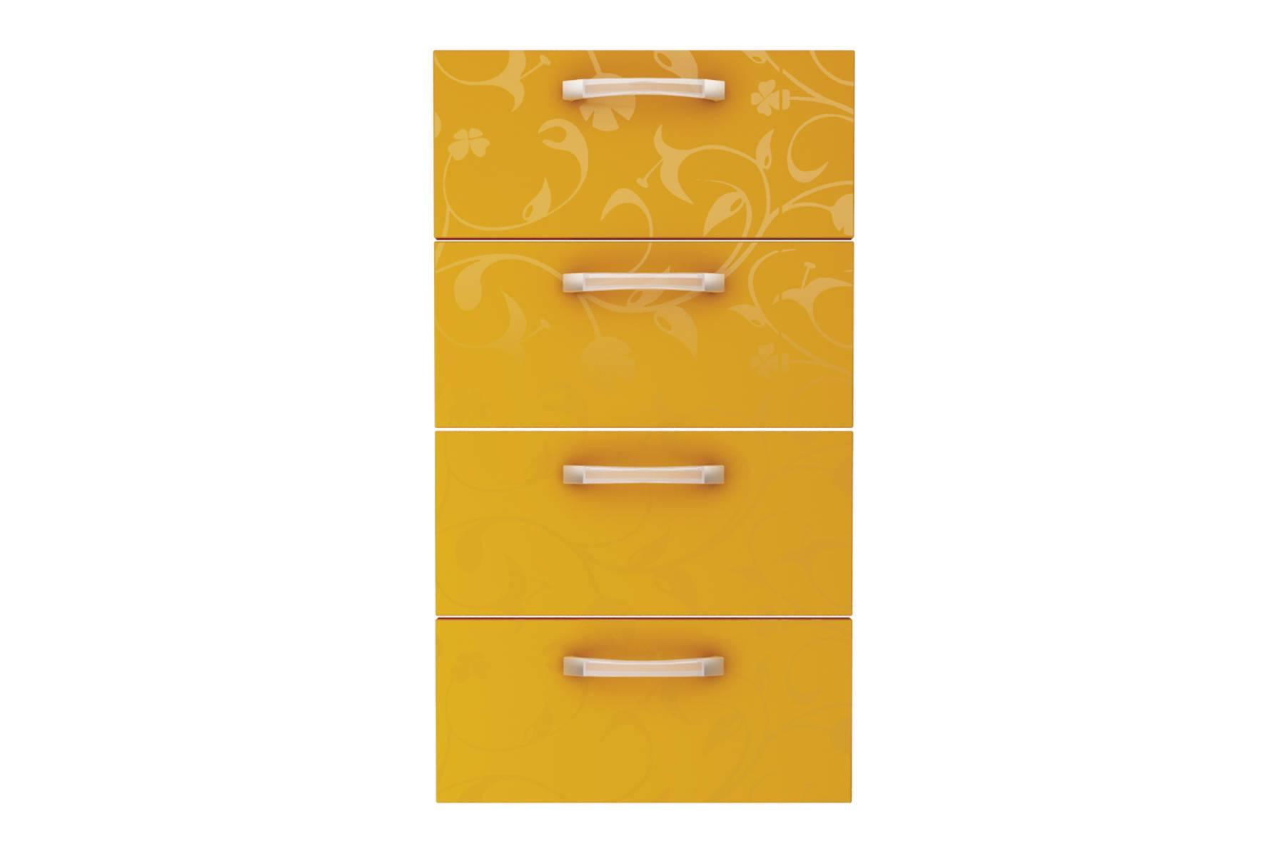 кухонные напольные шкафы отдельно купить недорого в уфе