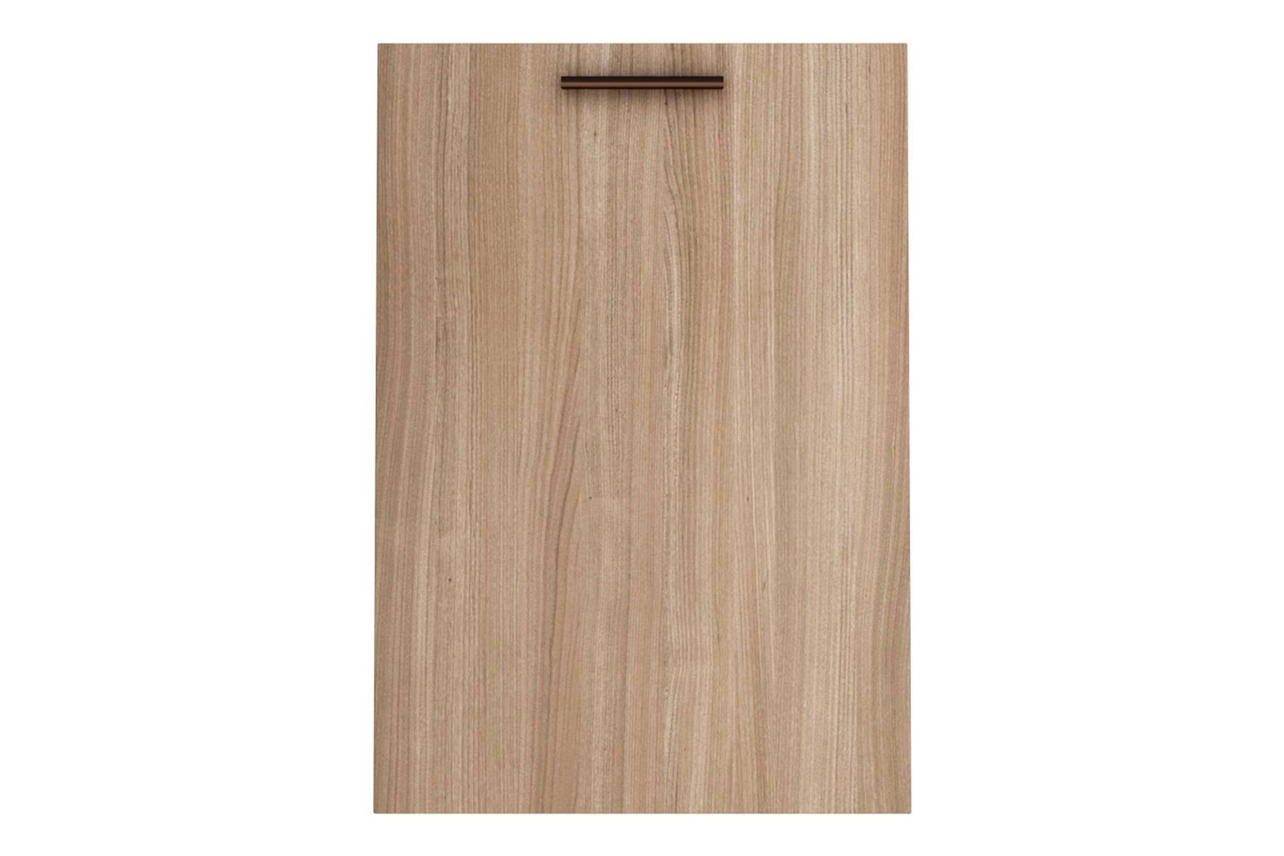 обеденный стол из массива дерева на заказ