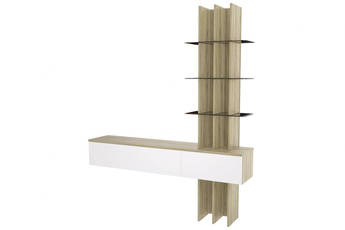 Купить Стол туалетный Ирма СТЛ.143.05М в  интернет магазине мебели. Мебельный каталог STOLLINE.