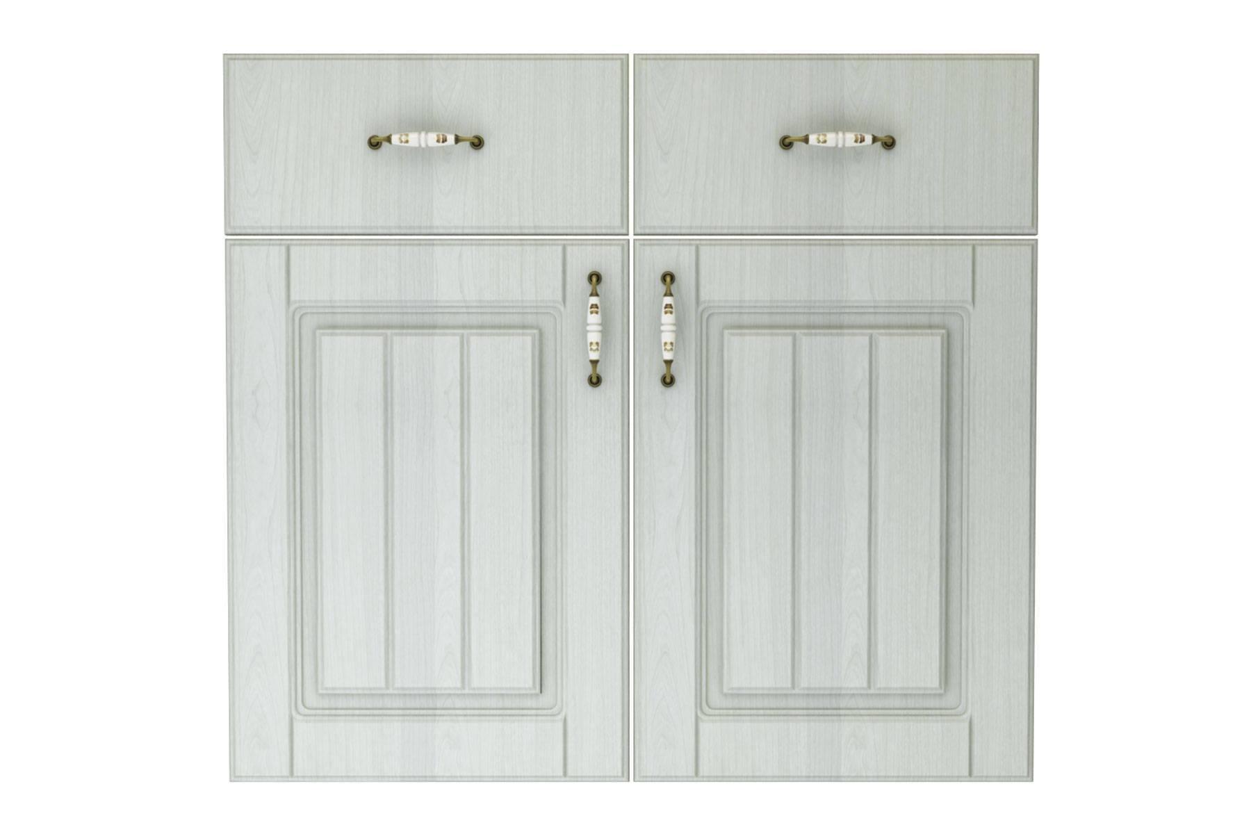 металлические шкафы для раздевалок ижевск