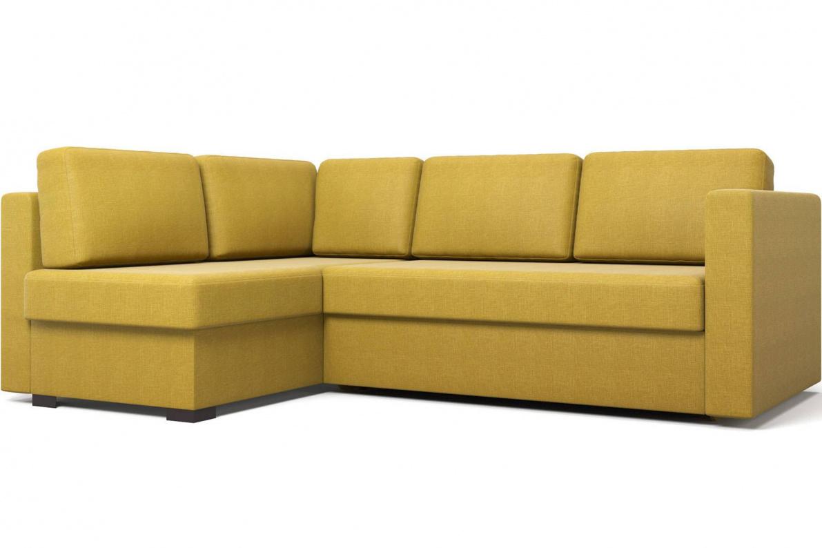 Купить Угловой диван Джессика 2 в  интернет магазине мебели. Мебельный каталог STOLLINE.
