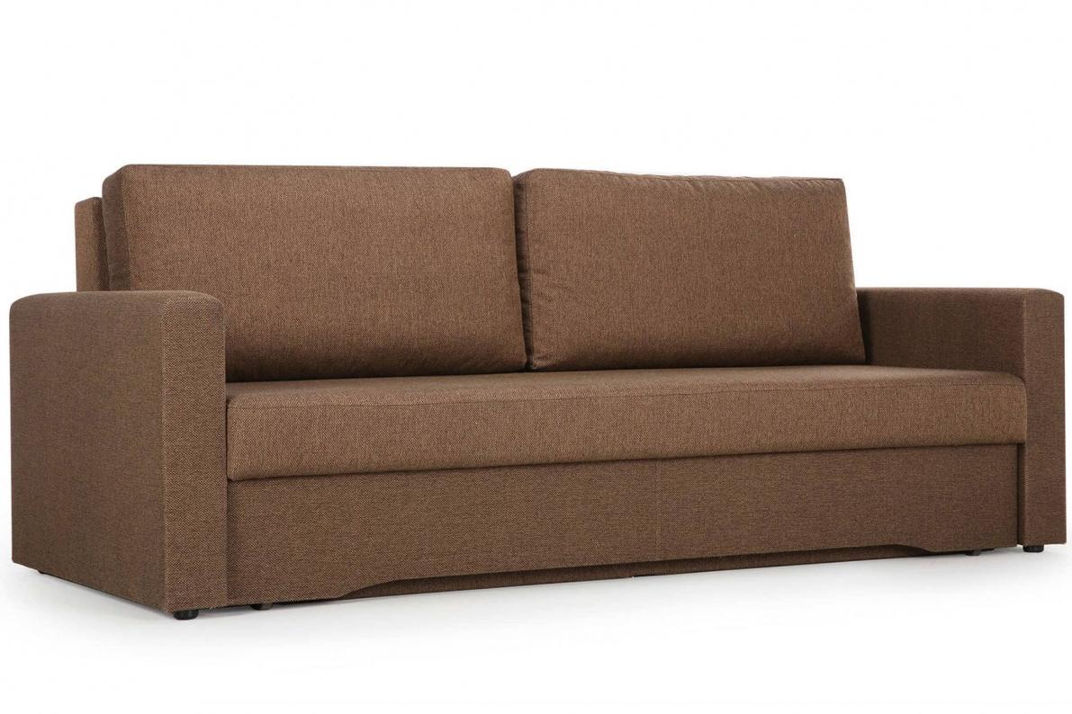 Купить Диван Джессика в  интернет магазине мебели. Мебельный каталог STOLLINE.