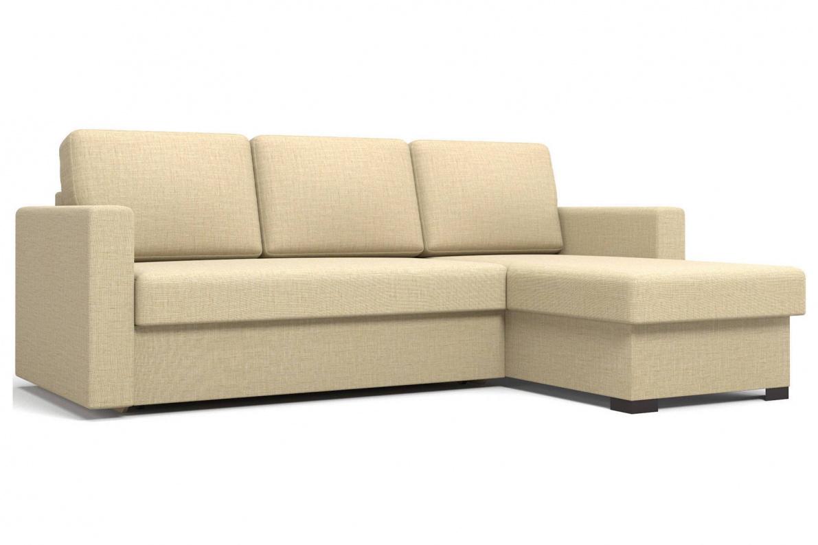 Купить Угловой диван Джессика в  интернет магазине мебели. Мебельный каталог STOLLINE.