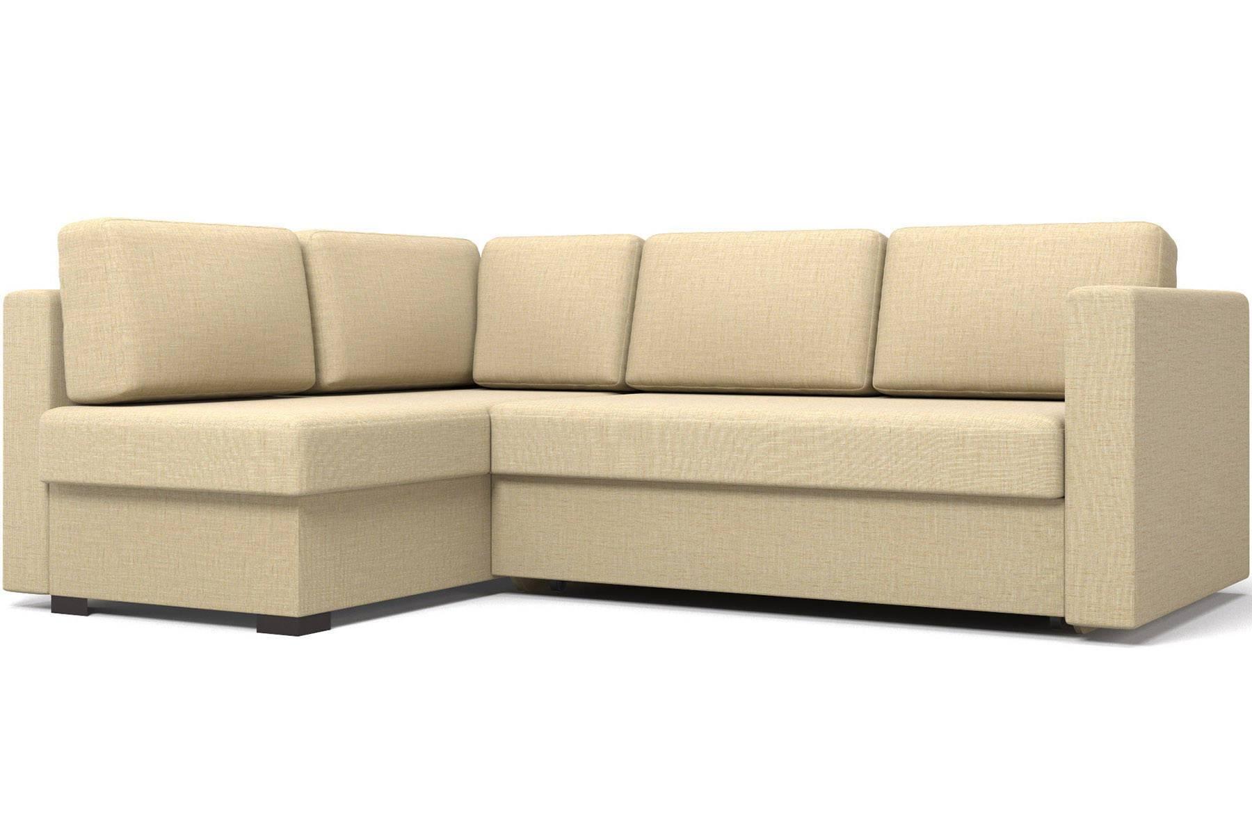 кресло кровати купить в гомеле