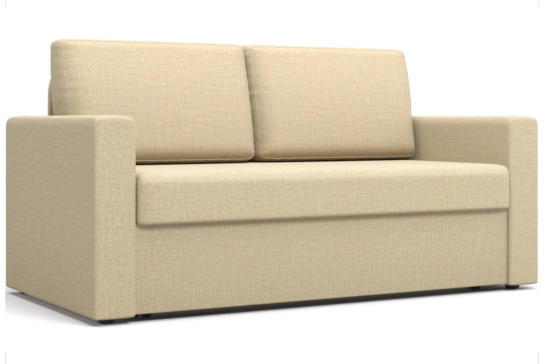 Диван Джессика-мини мини диван 2
