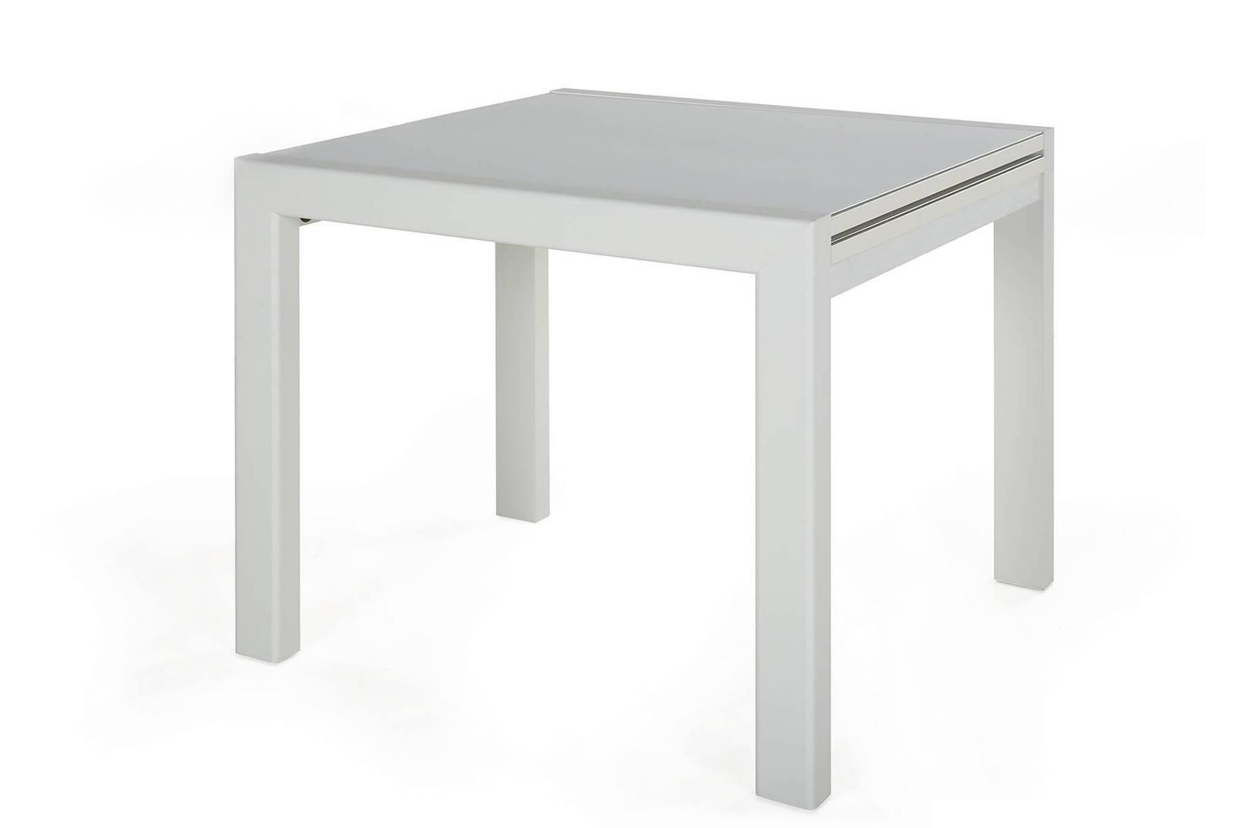 столы и стулья для кухни каталог цены