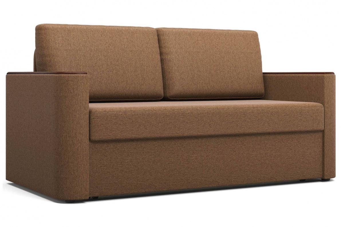 Купить Диван Джонас мини в  интернет магазине мебели. Мебельный каталог STOLLINE.