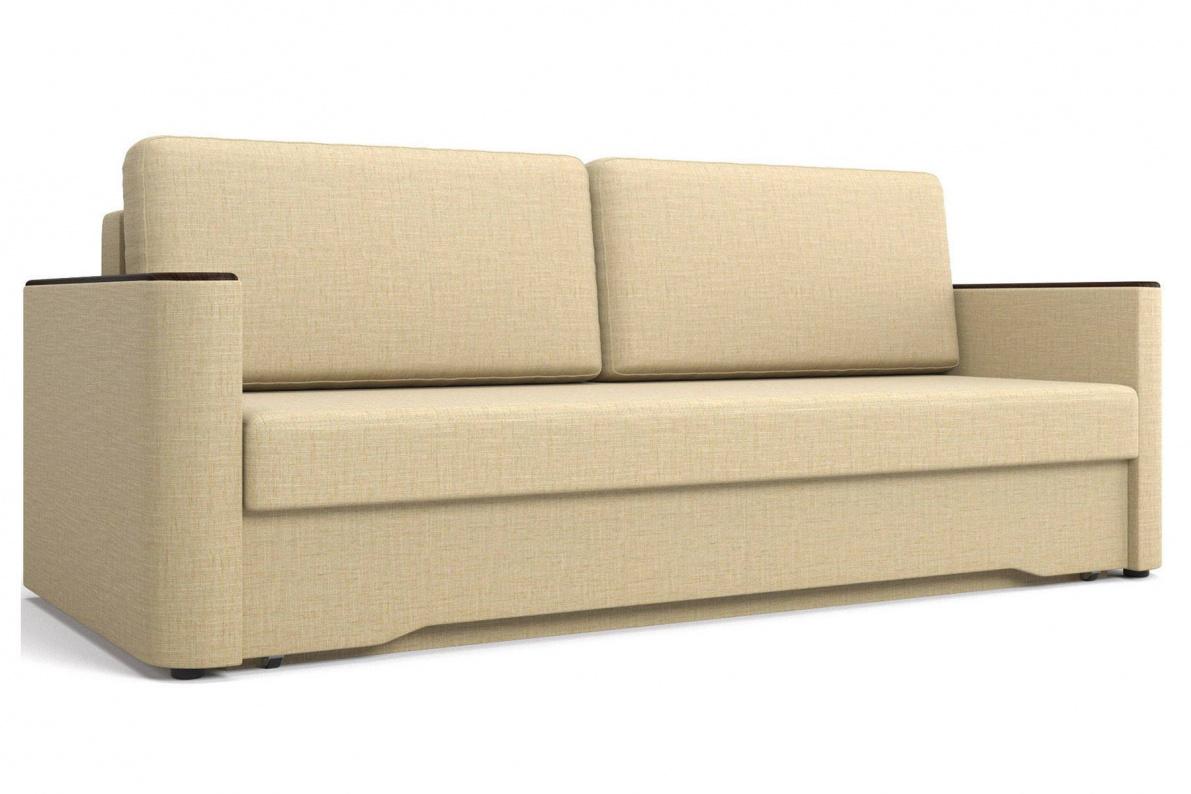 Купить Диван Джонас в  интернет магазине мебели. Мебельный каталог STOLLINE.