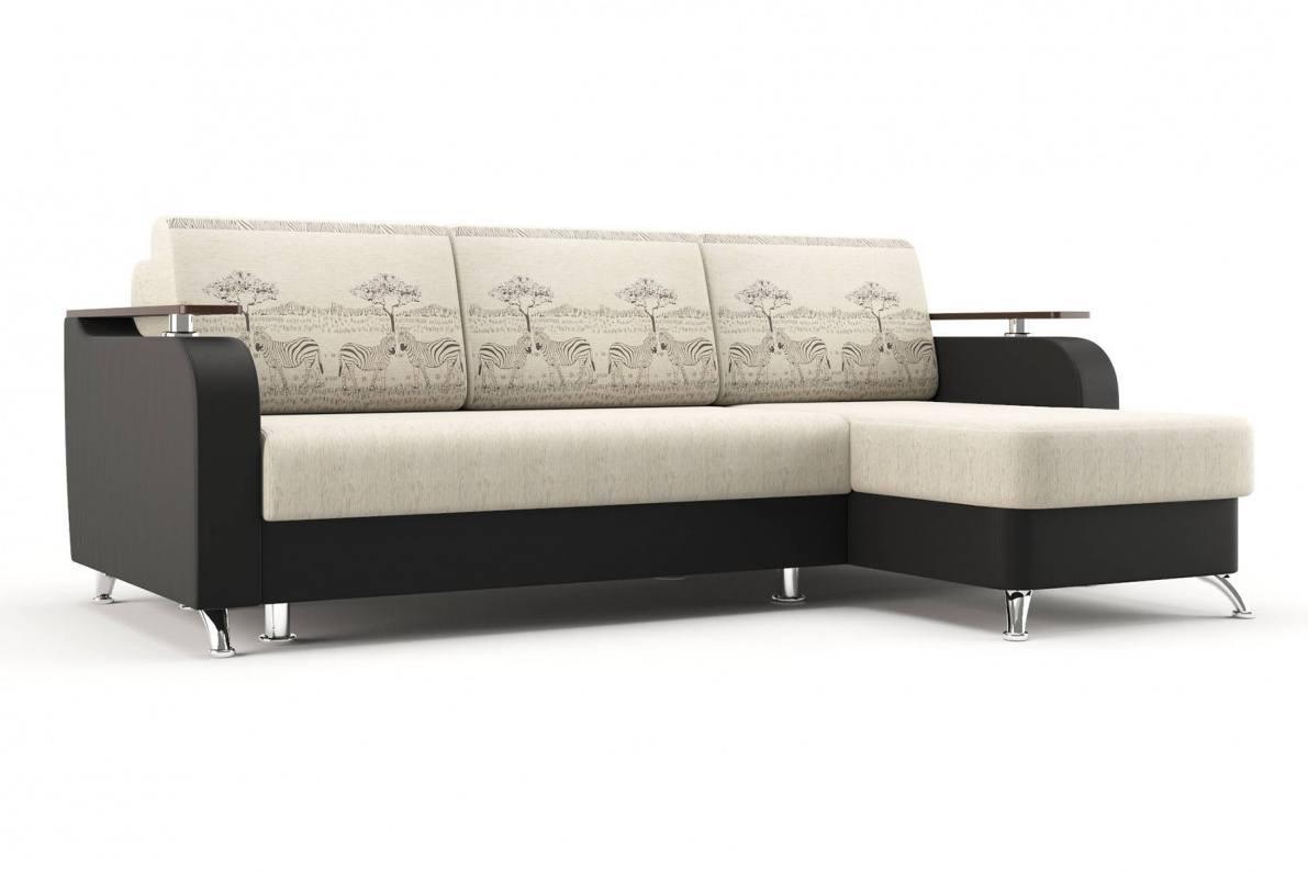 Купить Угловой диван Марракеш в  интернет магазине мебели. Мебельный каталог STOLLINE.