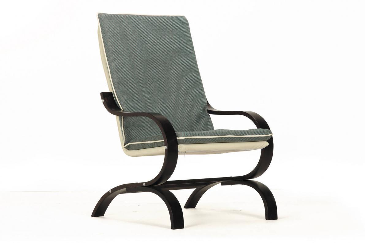 Купить Кресло Карэ в  интернет магазине мебели. Мебельный каталог STOLLINE.