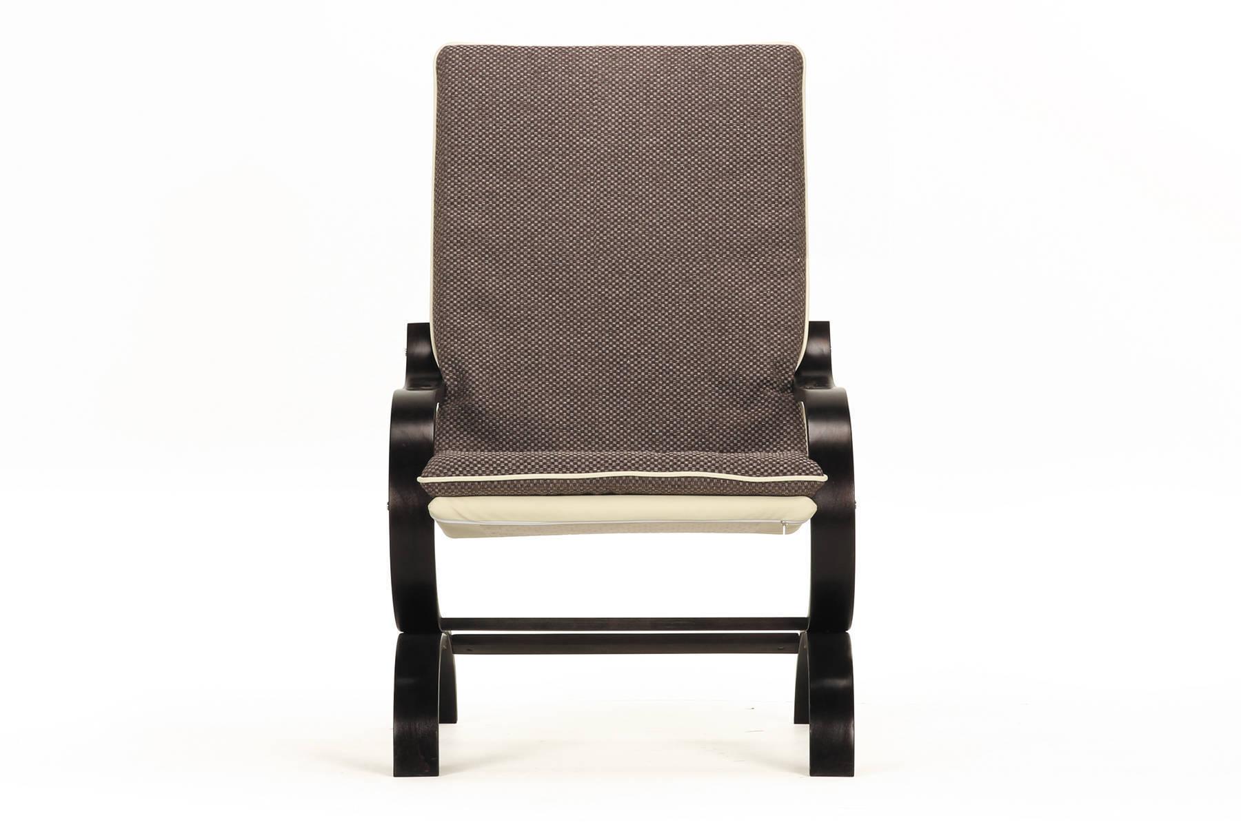 Кресло Карэ
