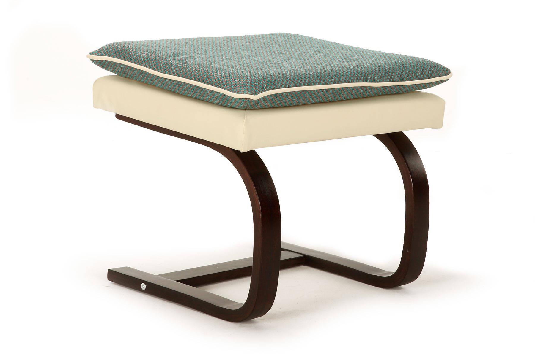 стол складной банкетный обеденный 180 см yason купить
