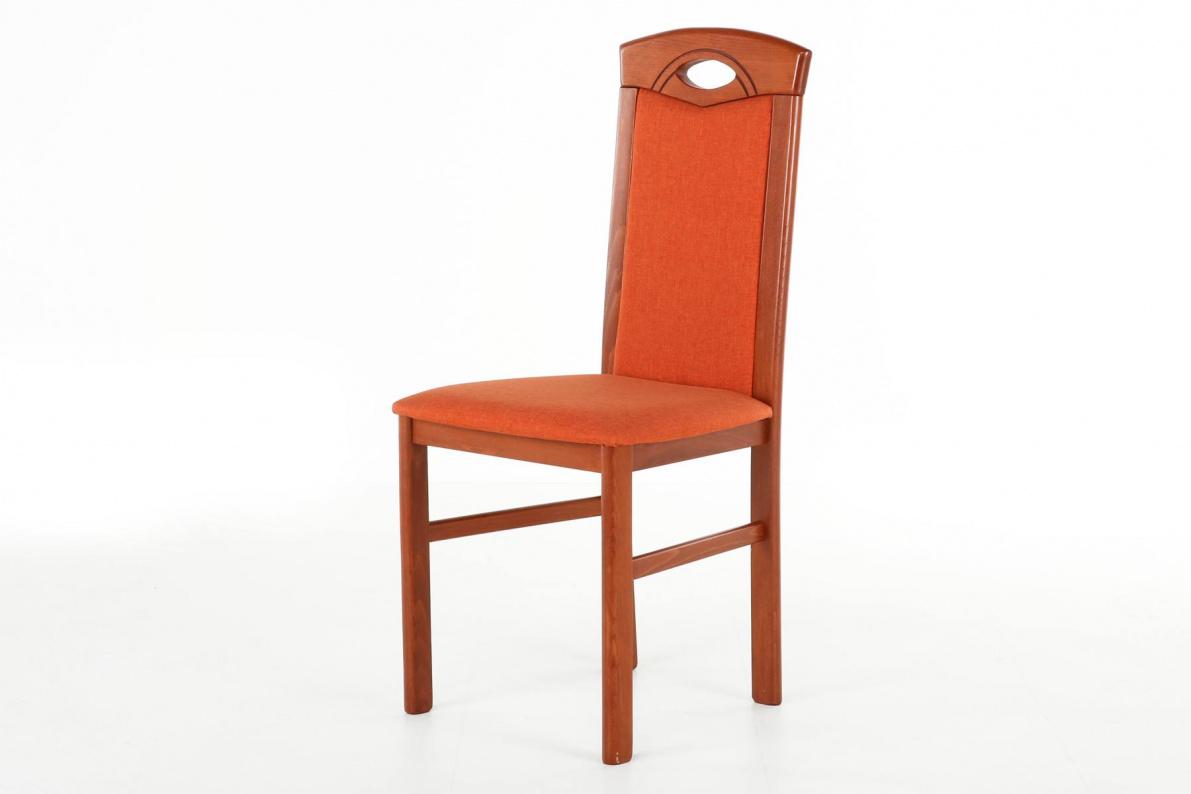 Купить Стул Кармен (Вишня) в  интернет магазине мебели. Мебельный каталог STOLLINE.