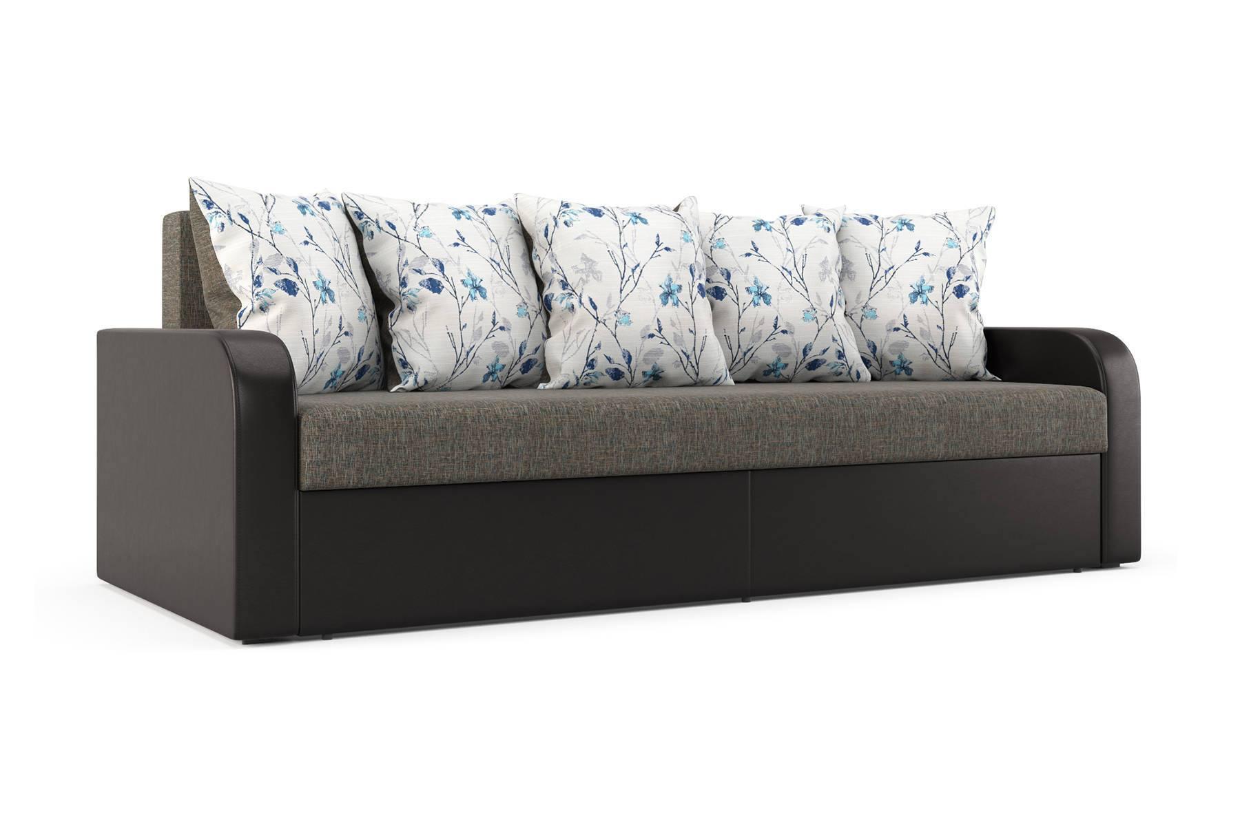 матрасы для диванов тонкие дешевые