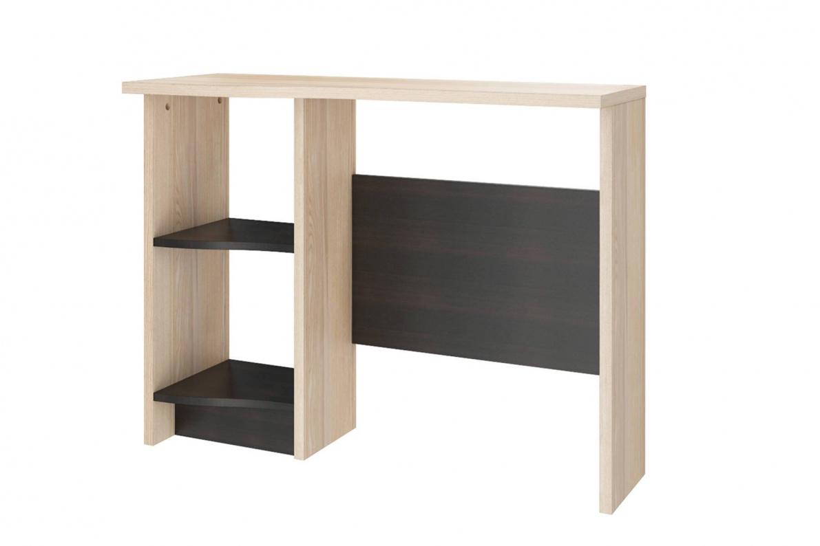 Купить Стол туалетный Кензо СТЛ.187.08 в  интернет магазине мебели. Мебельный каталог STOLLINE.