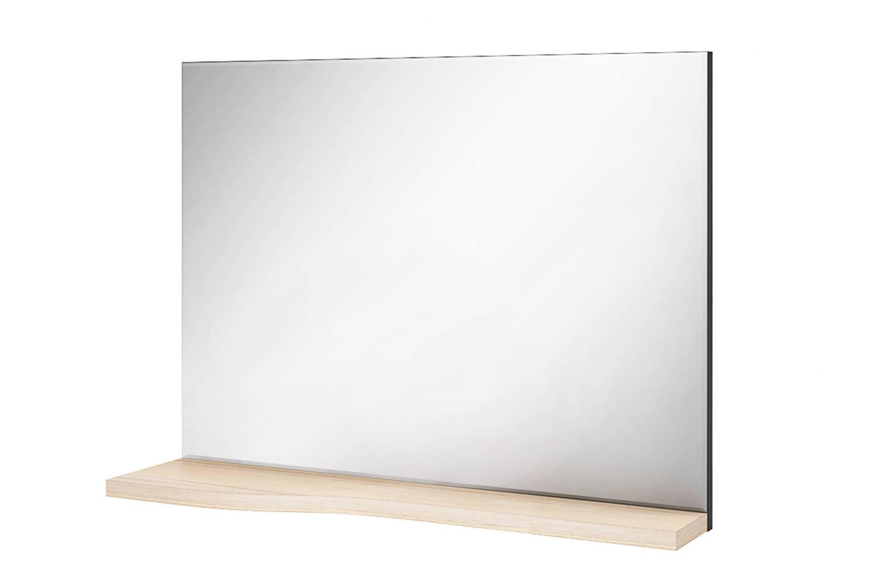 Зеркало Кензо СТЛ.187.09