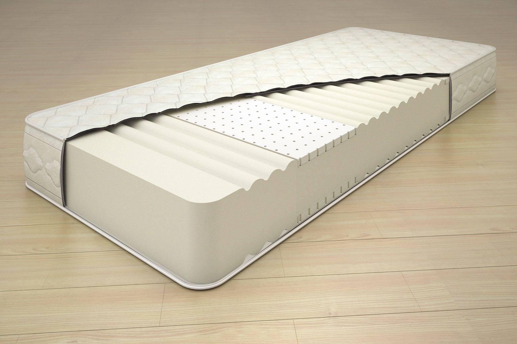 двухъярусная кровать в рязани купить