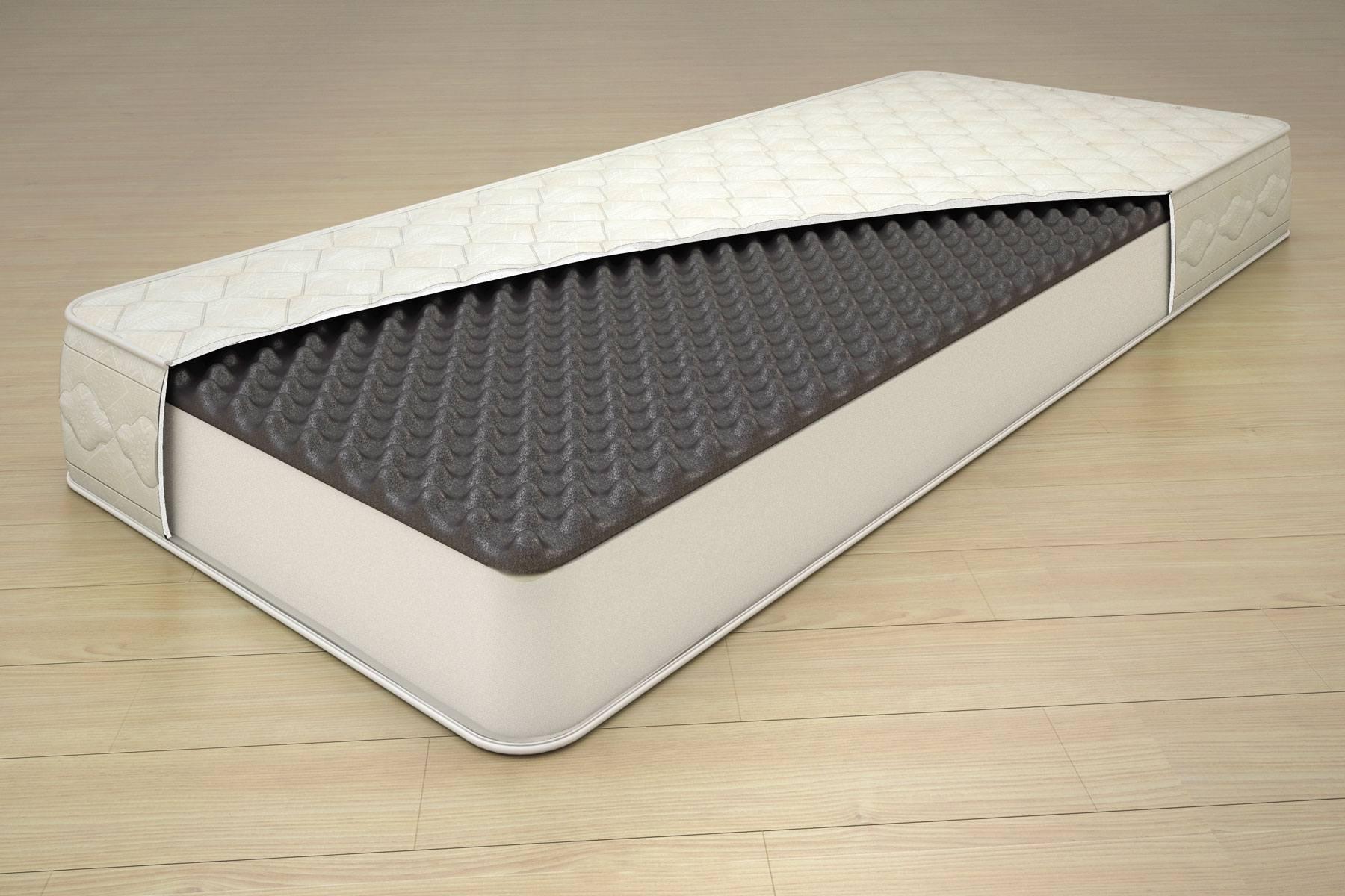 купить диван угловой от производителя в спб