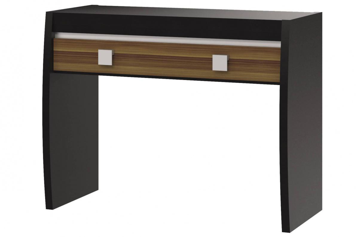 Купить Стол туалетный Ксено СТЛ.078.20 в  интернет магазине мебели. Мебельный каталог STOLLINE.
