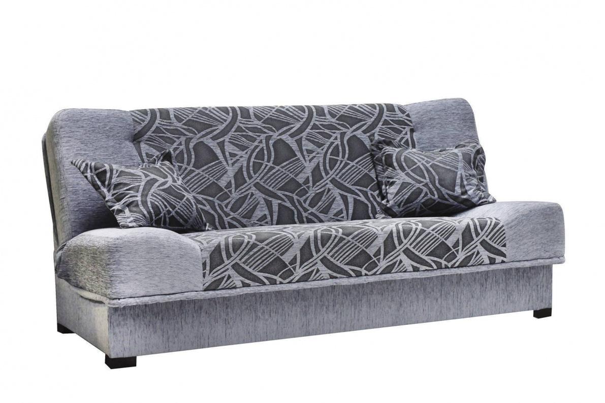 Купить Диван Квартет в  интернет магазине мебели. Мебельный каталог STOLLINE.