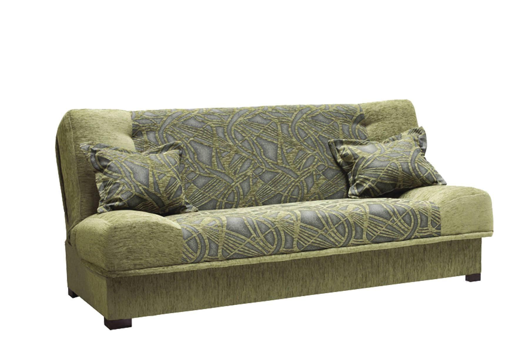 купить диван недорого на авито в митино
