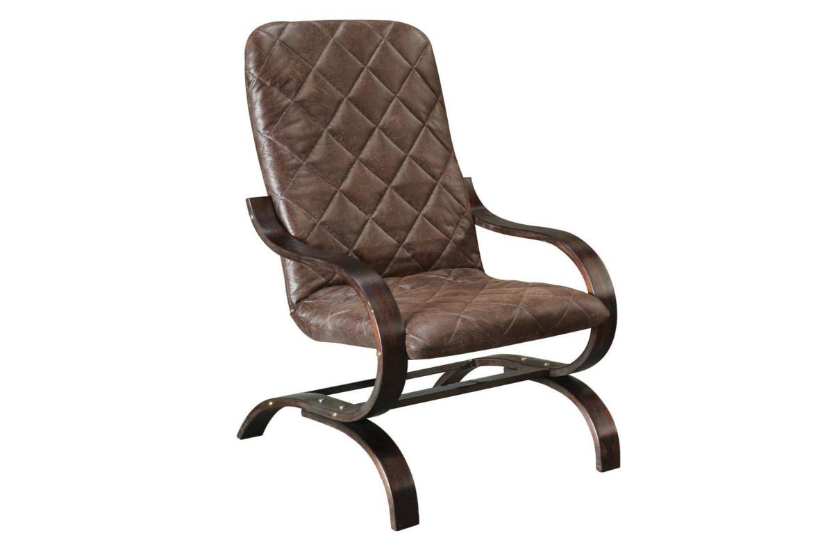 Кресло лидер интернет магазине