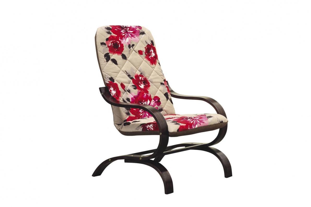 Купить Кресло Лидер в  интернет магазине мебели. Мебельный каталог STOLLINE.