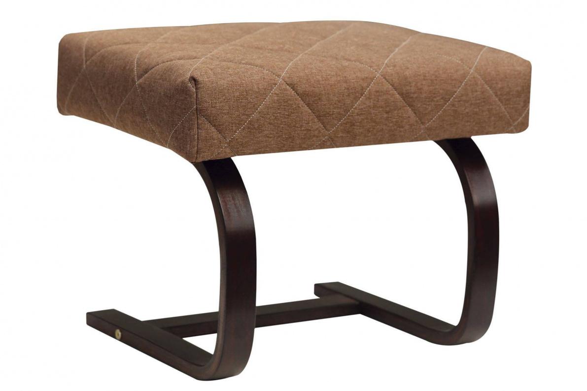 Купить Пуф Лидер в  интернет магазине мебели. Мебельный каталог STOLLINE.