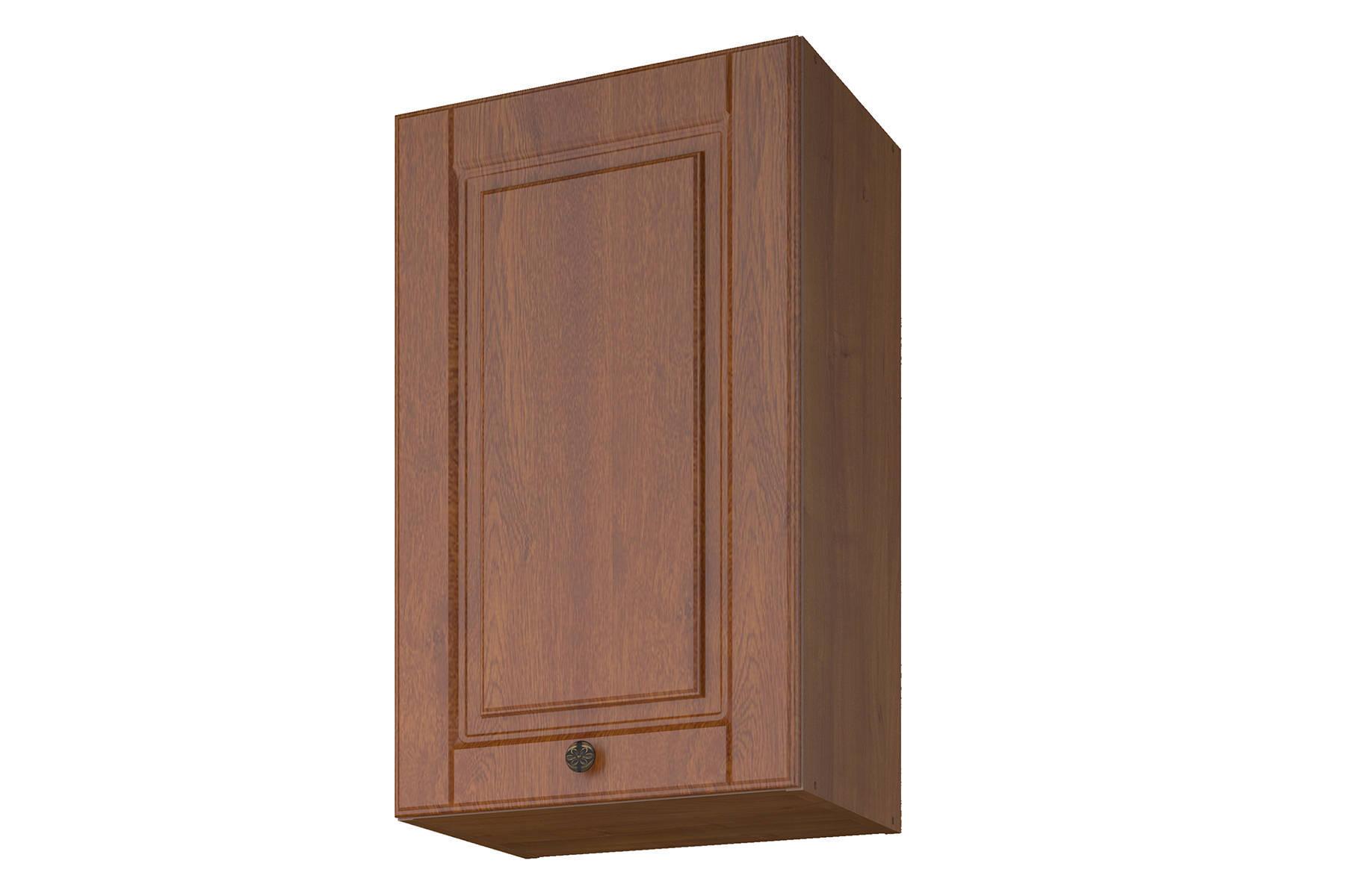 Шкаф навесной Lima СТЛ.308.01 шкаф навесной для вытяжки lima стл 308 04