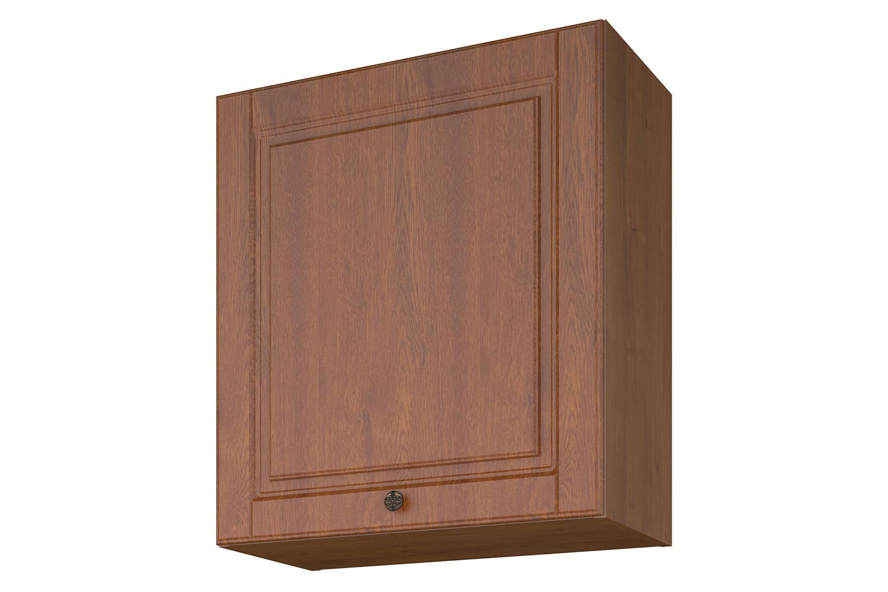 Шкаф навесной Lima СТЛ.308.02 шкаф навесной для вытяжки lima стл 308 04