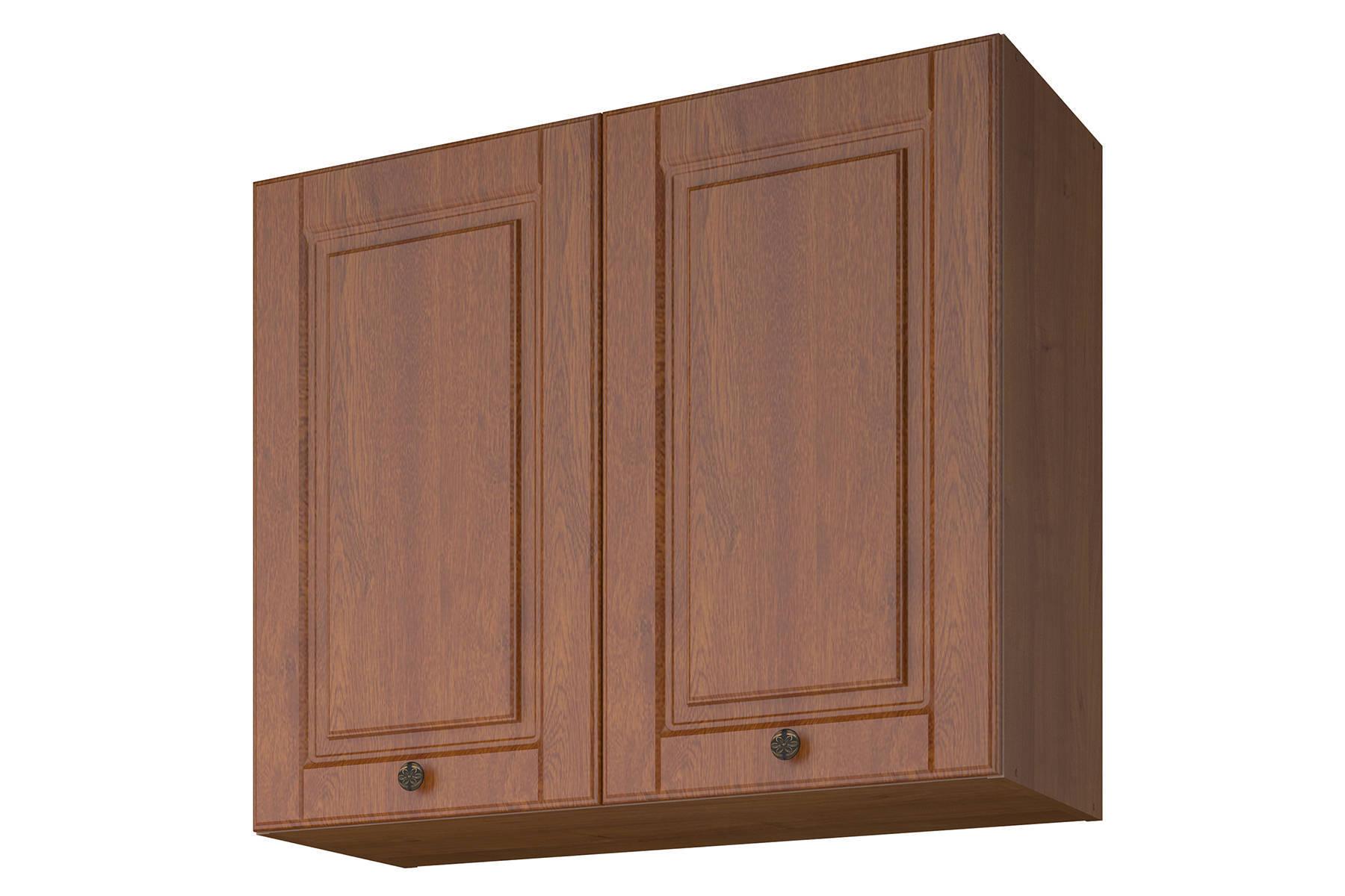 Шкаф навесной Lima СТЛ.308.03 шкаф навесной для вытяжки lima стл 308 04