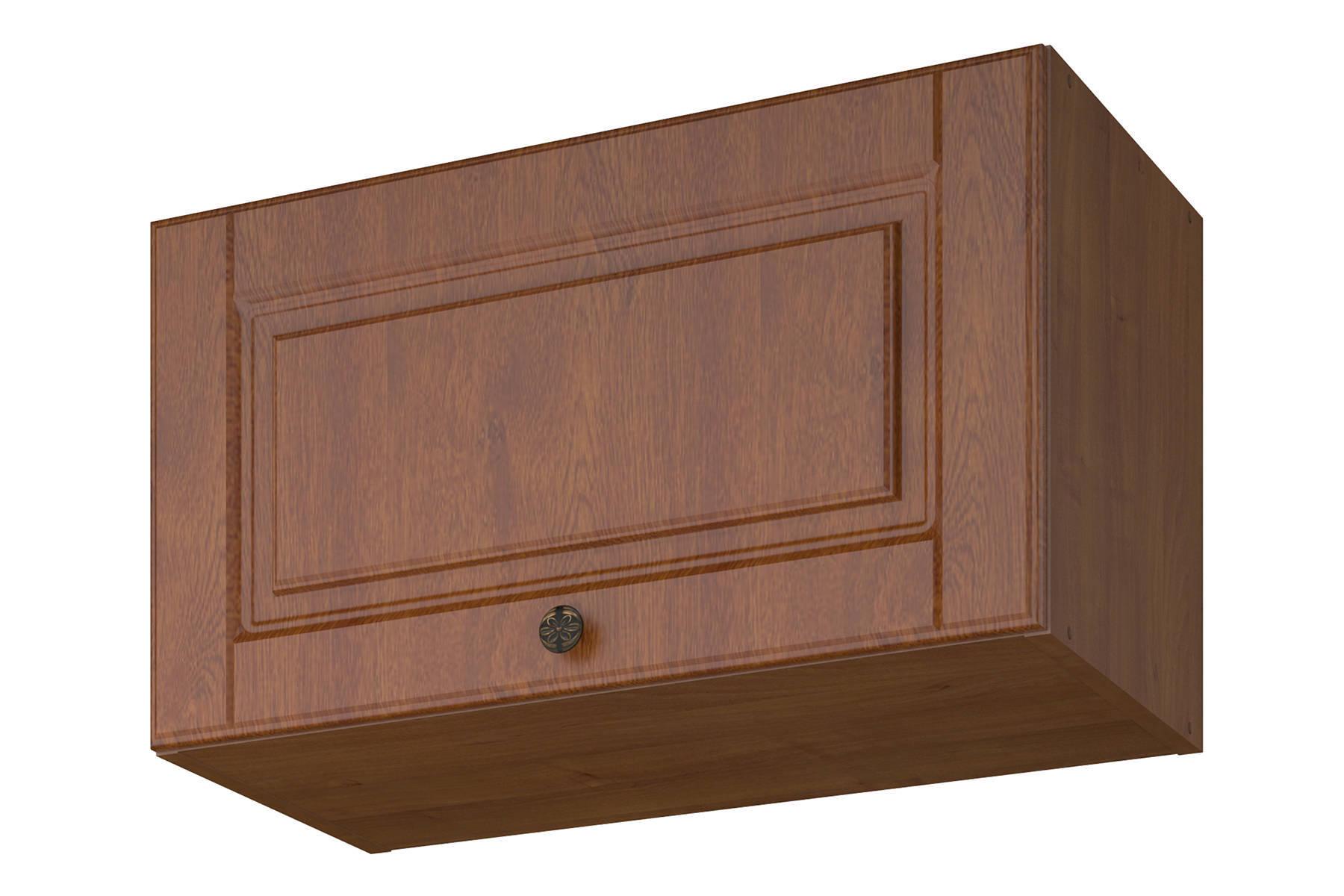 Шкаф навесной для вытяжки Lima СТЛ.308.04 шкаф навесной для вытяжки lima стл 308 04