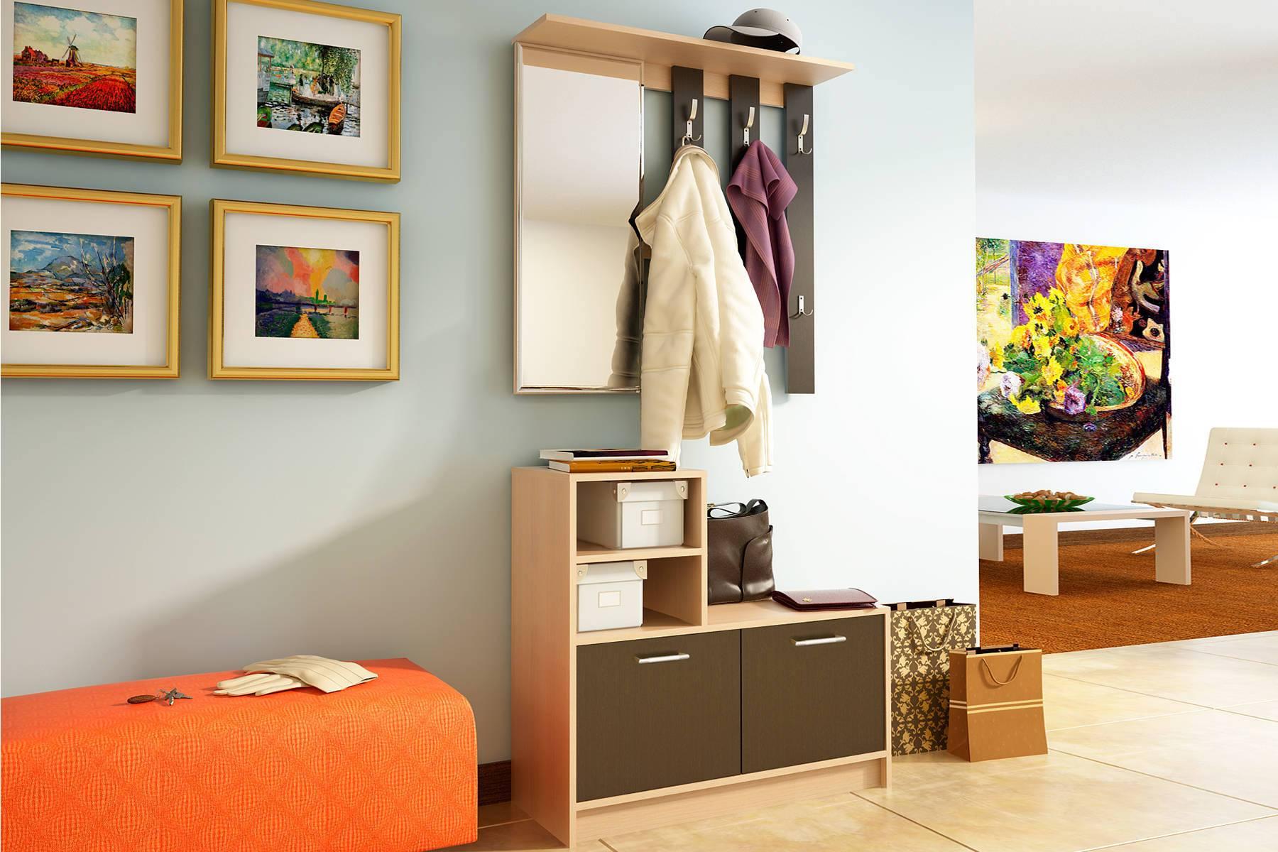 угловой напольный шкаф для кухни 90 см купить