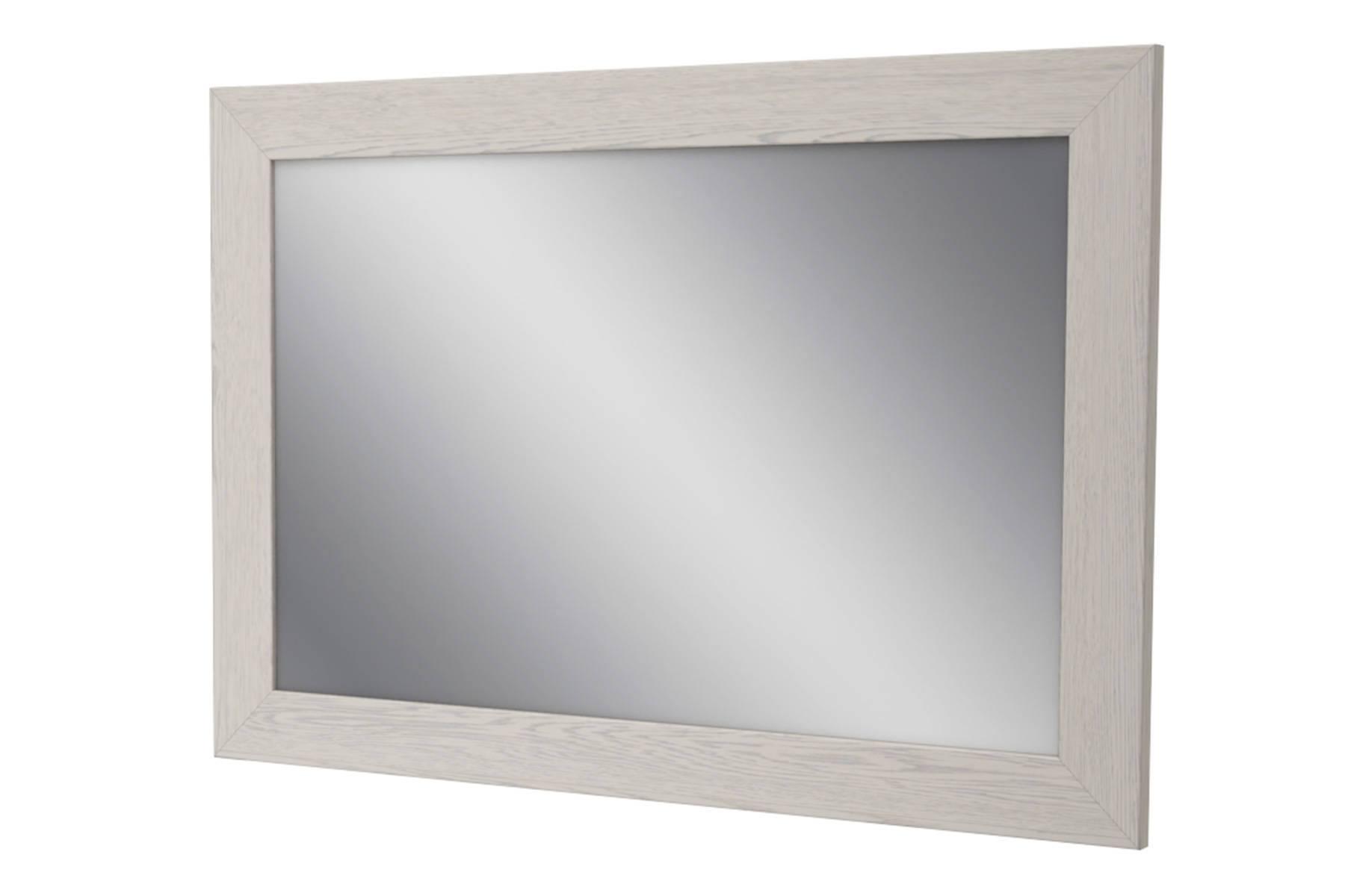 Зеркало Лозанна СТЛ.223.13