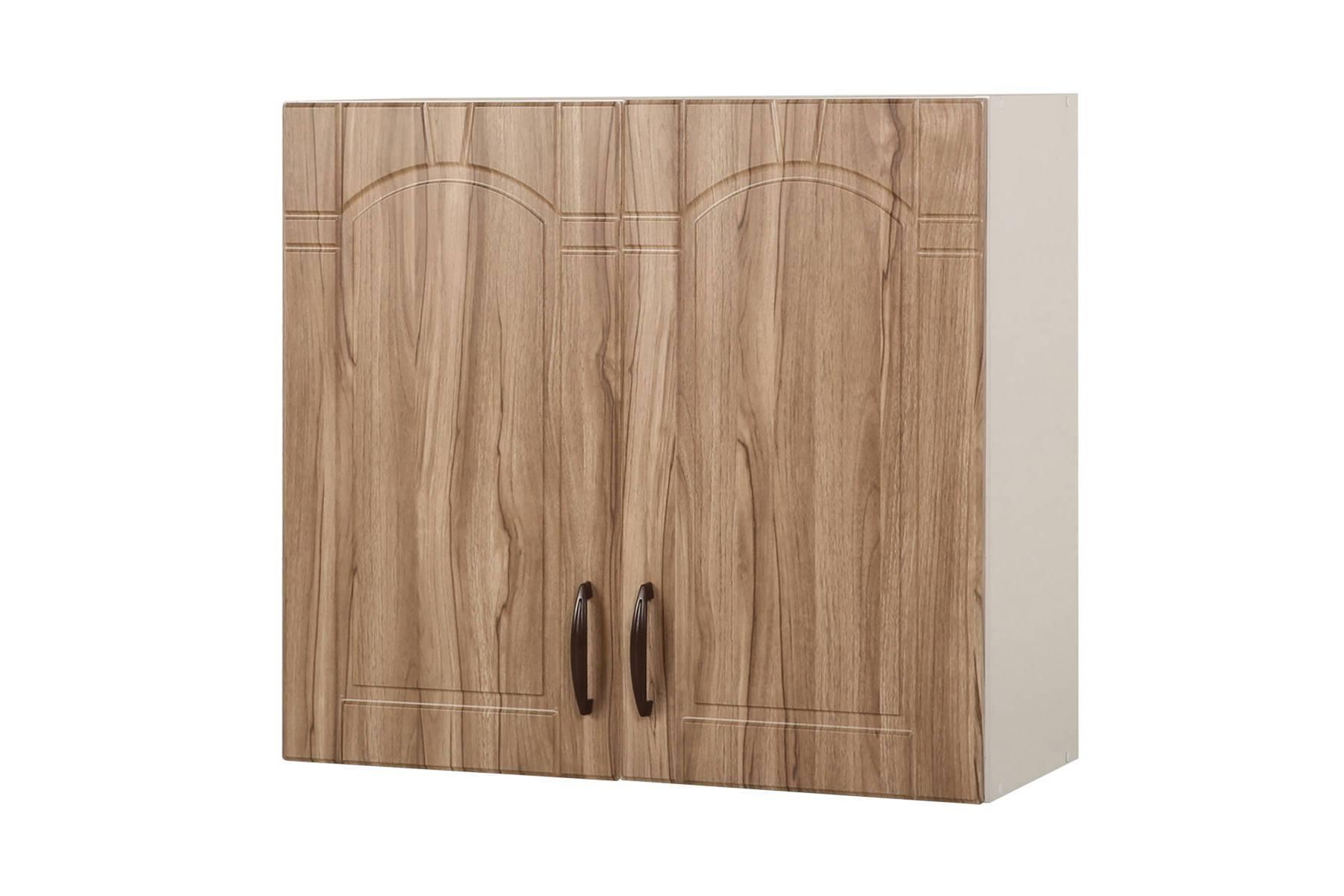 Шкаф навесной СТЛ.144.03 шкаф навесной ультра