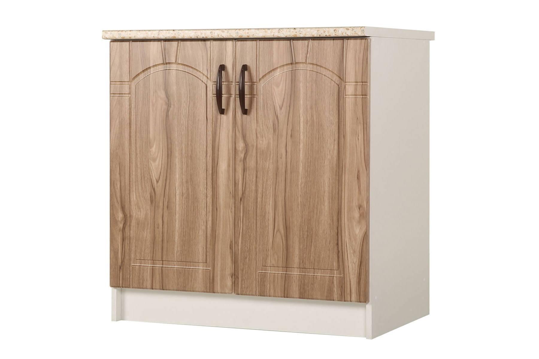Шкаф напольный СТЛ.144.06