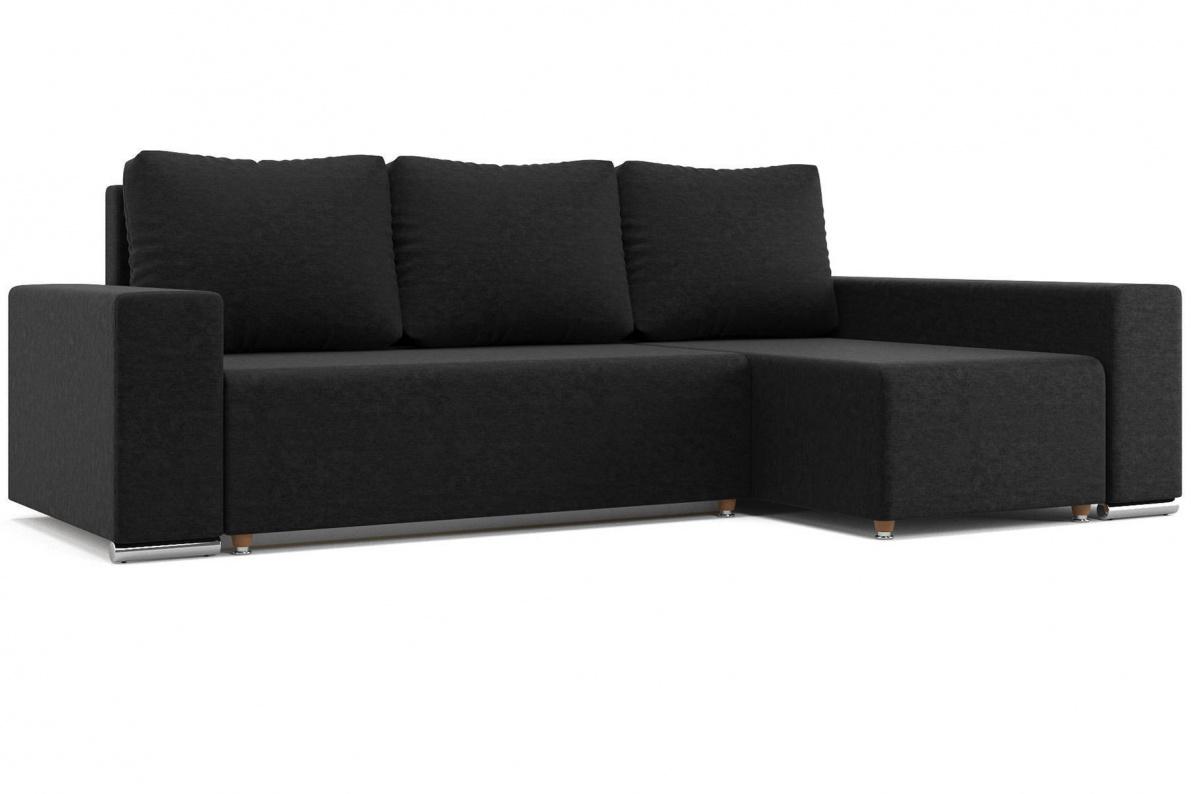 Купить Угловой диван Марко в  интернет магазине мебели. Мебельный каталог STOLLINE.