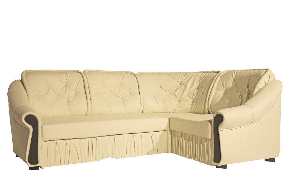Купить Угловой диван Маркус в  интернет магазине мебели. Мебельный каталог STOLLINE.