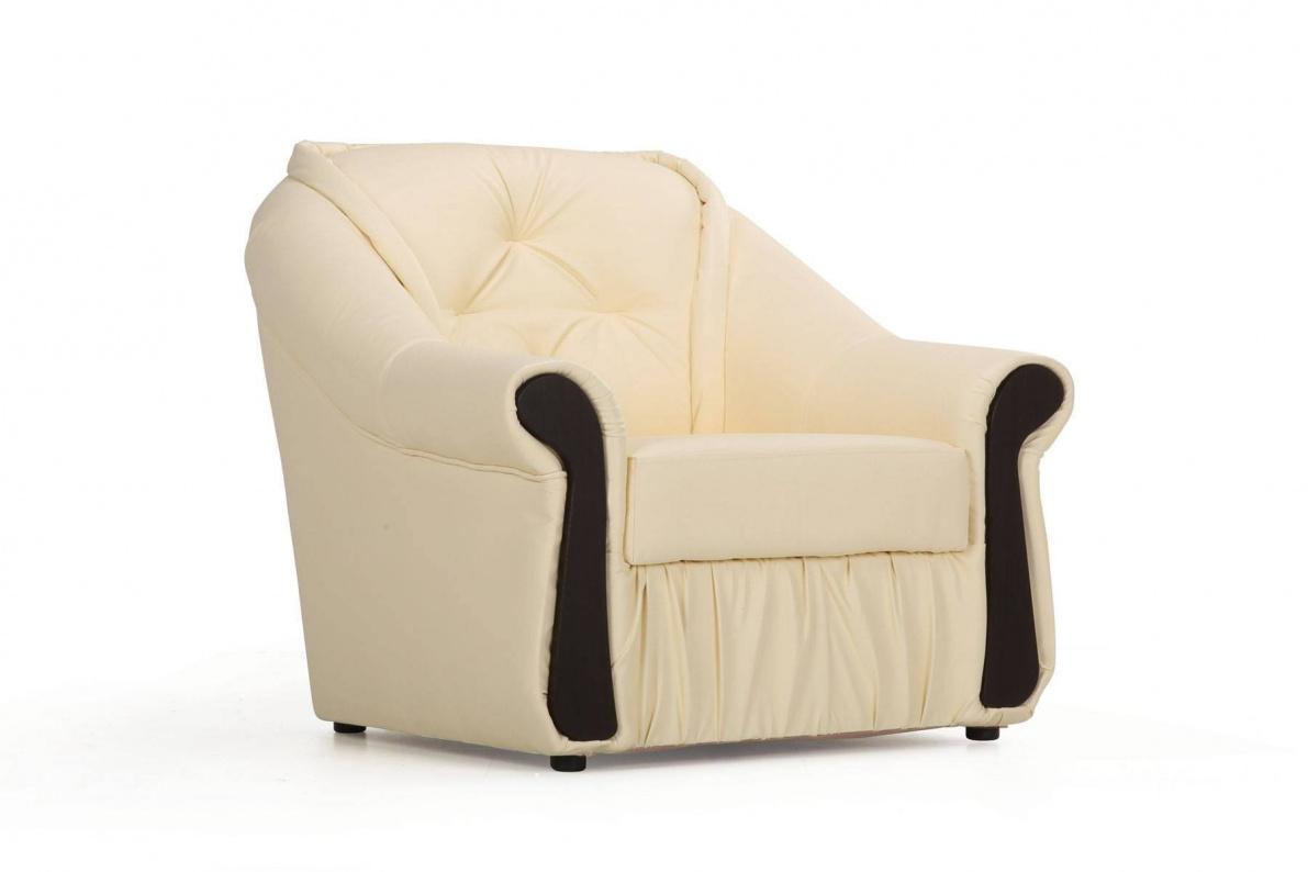 Купить Кресло Маркус в  интернет магазине мебели. Мебельный каталог STOLLINE.