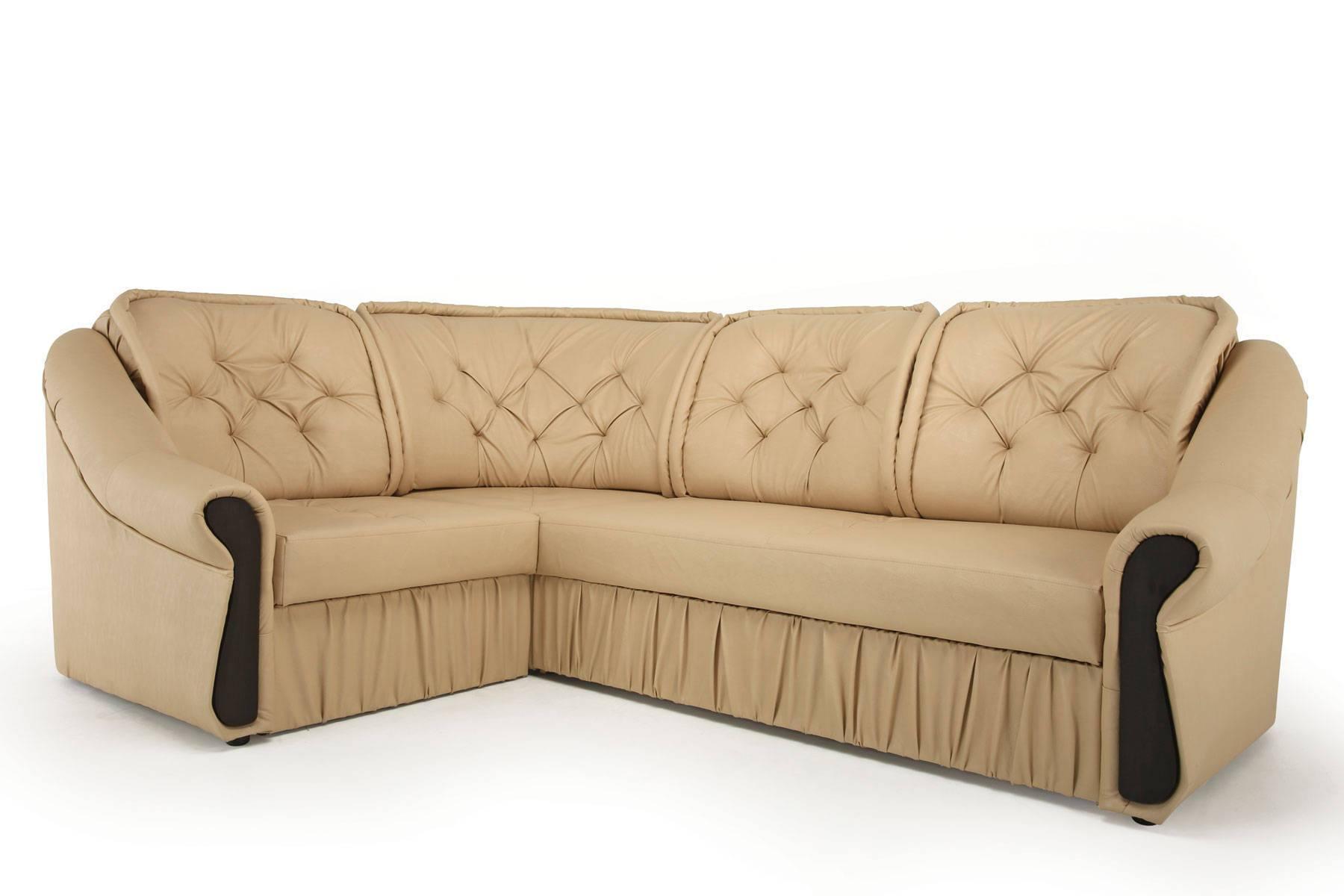 Угловой диван Маркус citilux маркус cl123161