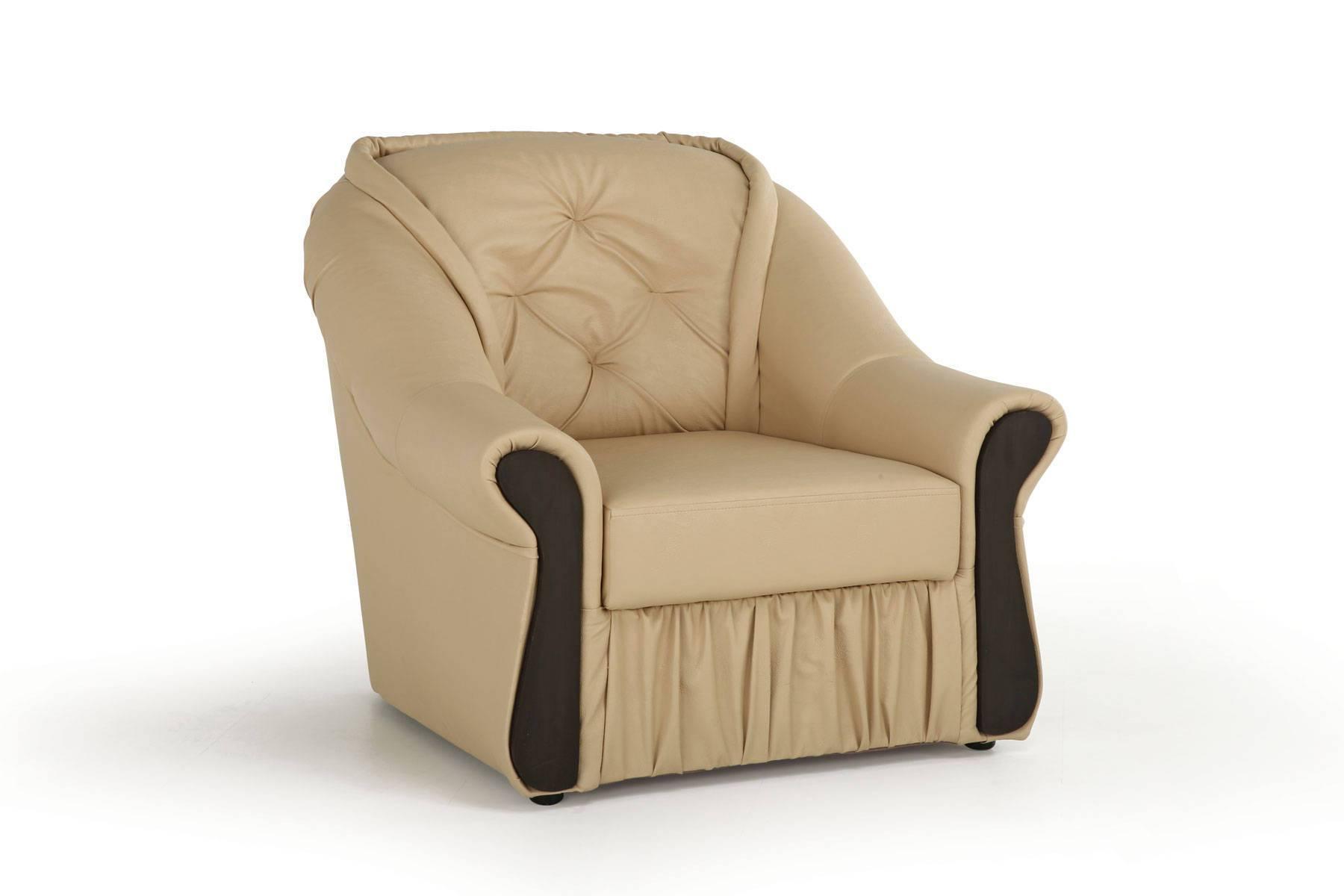 Кресло Маркус citilux маркус cl123161