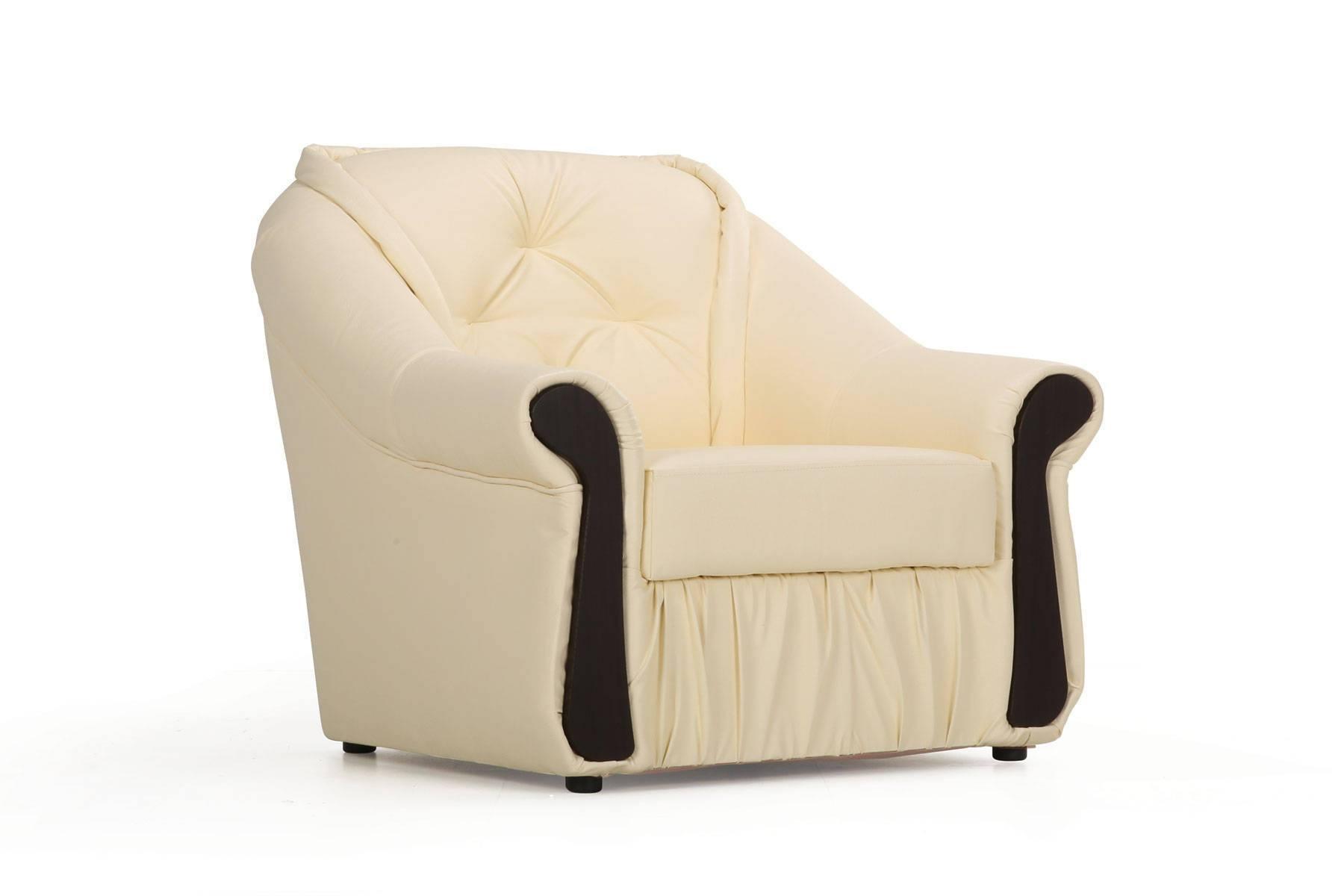 диваны-кровати купить диван-кровать в москве