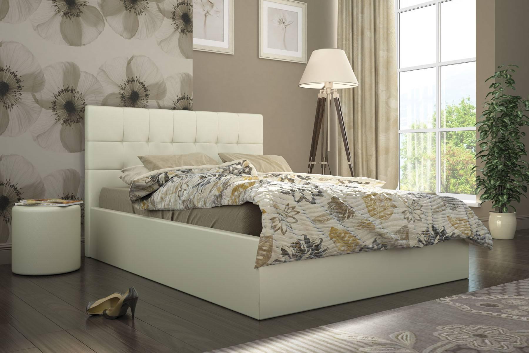 Кровать Находка
